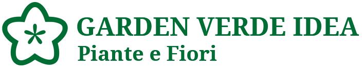 Garden Verde Idea